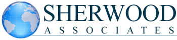 Sherwood Associates Header Logo